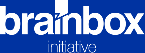 Brainbox Initiative
